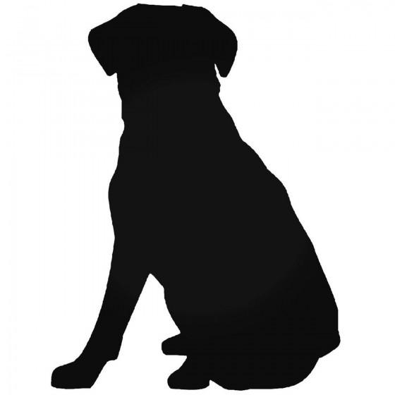 Labrador Retriever Dog 2...