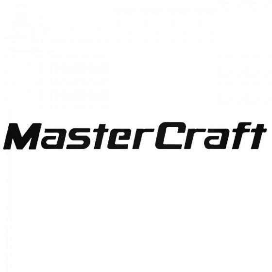 Mastercraft Wakeboarding...