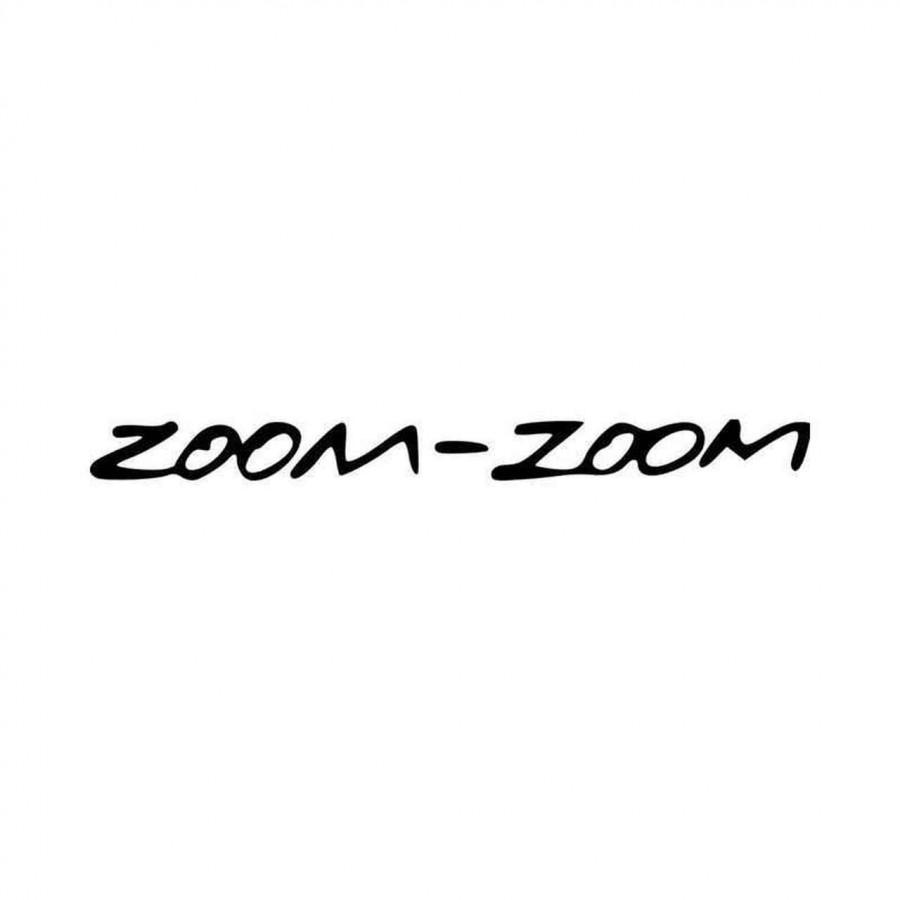 Kelebihan Zoom Zoom Mazda Top Model Tahun Ini