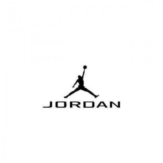 Michael Jordan Jumpman Full...