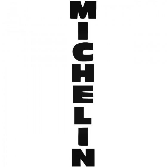 Michelin Fork Aftermarket...