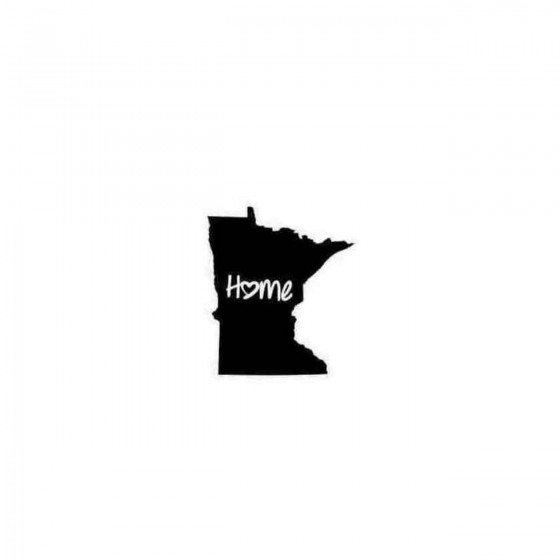 Minnesota Home Style 2...