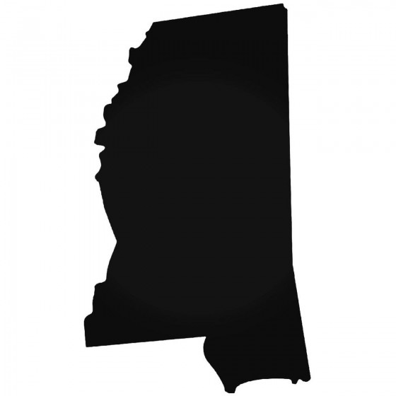 Mississippi Home State...