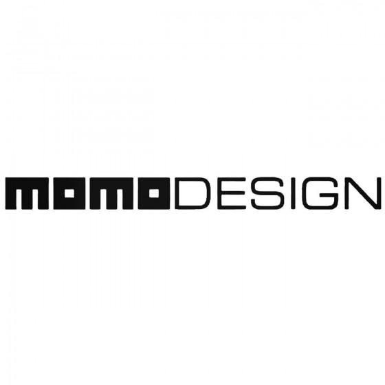 Momo Design S Vinl Car...