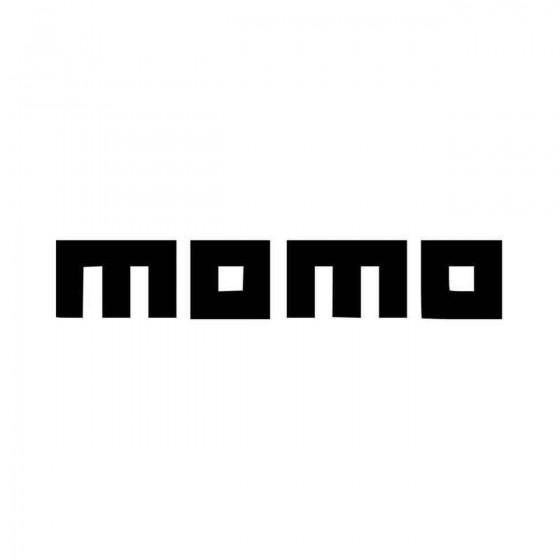 Monroe Shocks Vinyl Decal...