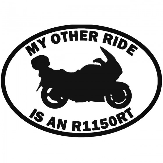 Motorcycle S Ride Bmw...