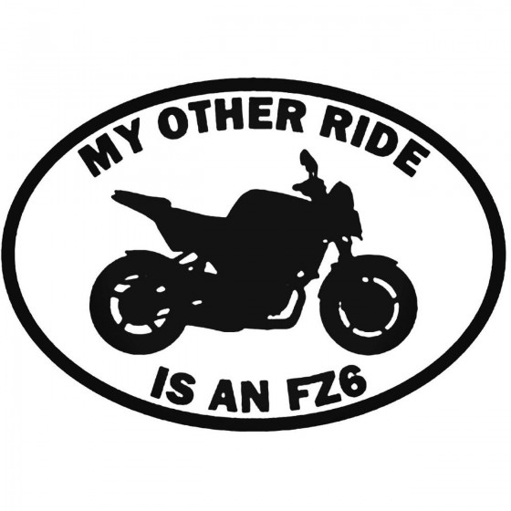 Motorcycle S Ride Yamaha...
