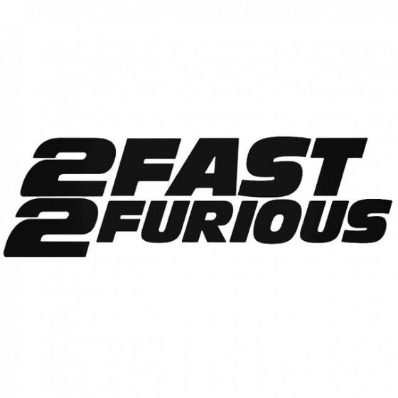 2 Fast 2 Furious Paul...