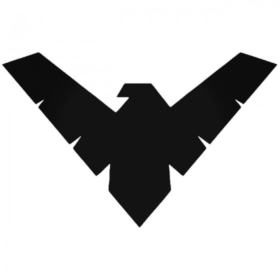 Nightwing Kryptonian Vinyl...