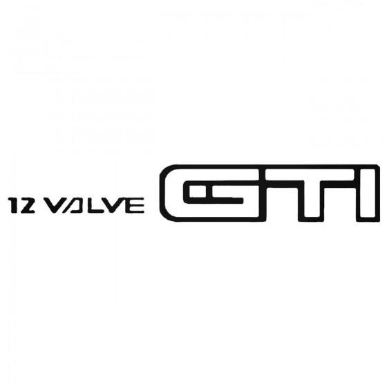 Nissan Sunny 12 Valve Gti...