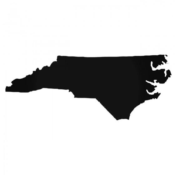 North Carolina Nc State...