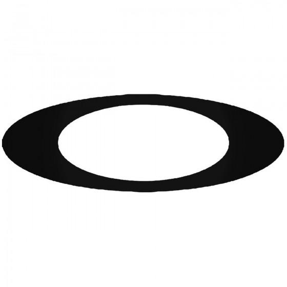 Oakley Logo 2 Vinyl Decal...
