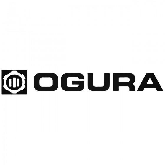 Ogura Racing Clutch S 02...