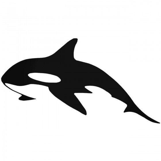 Orca2 02 Decal