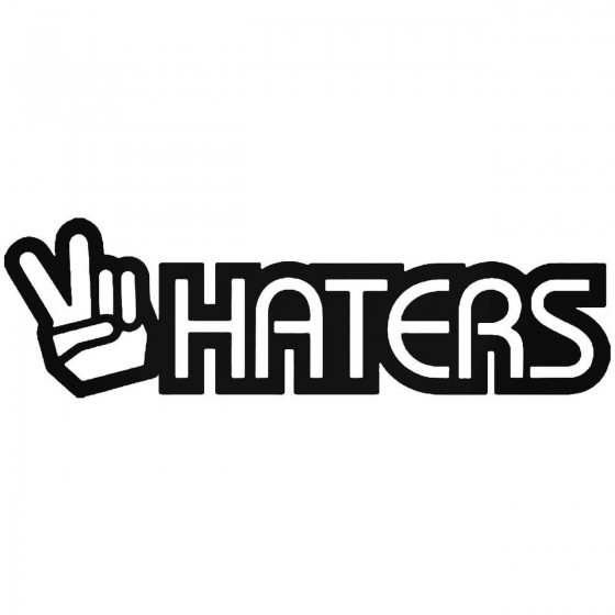 Peace Haters Jdm Japanese...