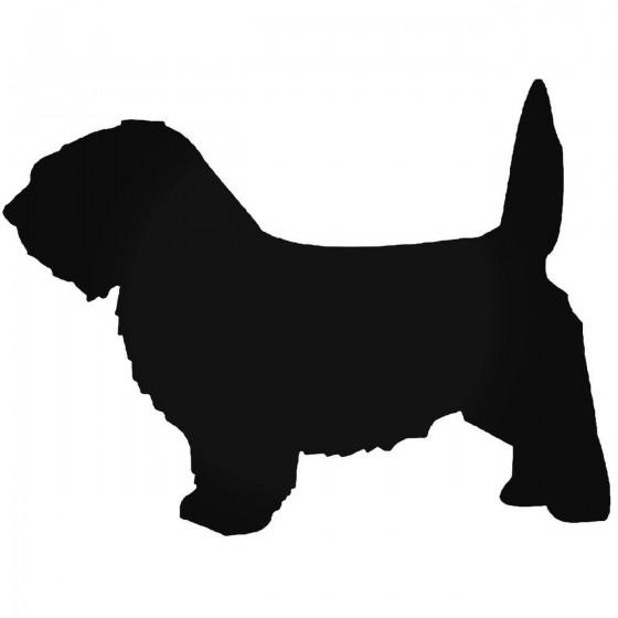 Petit Basset Griffon Dog 1...