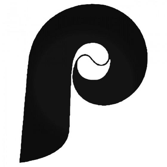Phillies Philadelphia Retro...