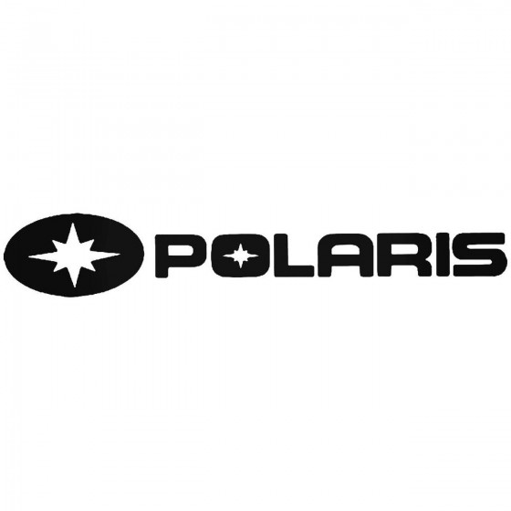 Polaris Kickin Ass Vinyl...