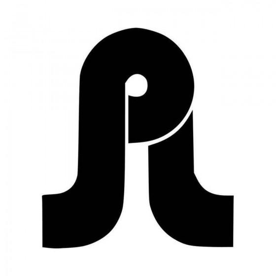 Pretty Lights Pl Logo Vinyl...