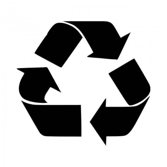Recycle Earth Environment V...