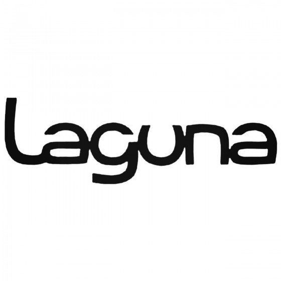 Renault Laguna Aftermarket...