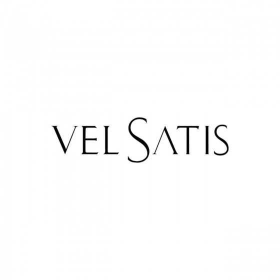 Renault Velsatis Vinyl...