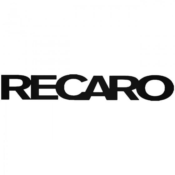 Reo Vinyl Decal Sticker