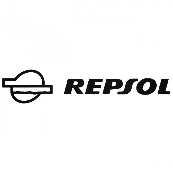 Repsol S 02 Vinl Car...
