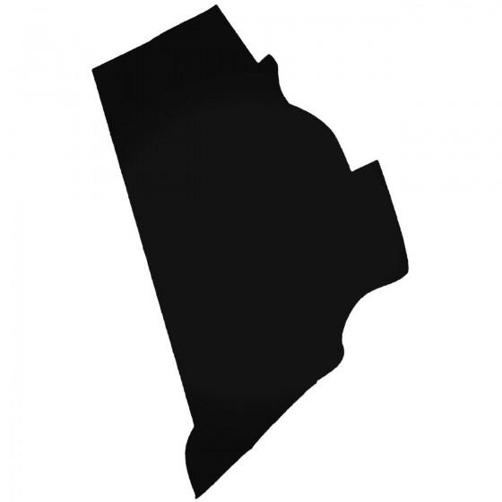 Rhode Island Home State...