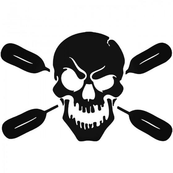 Skulls S Death Skull And...