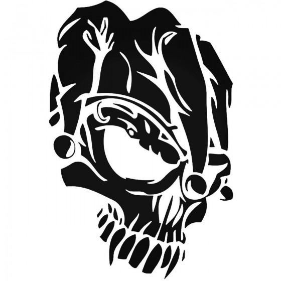 Skulls S Head Skull Style...