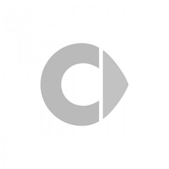 Smart Logo Seul Vinyl Decal...