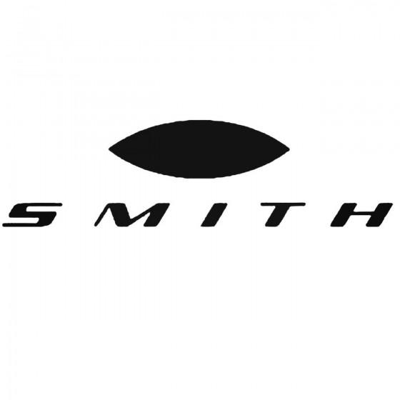 Smith Optics Motorcycle Set...