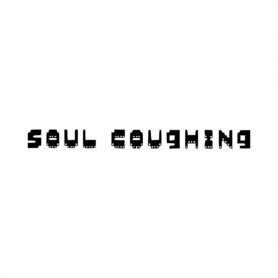 Soul Coughing Rock Band...