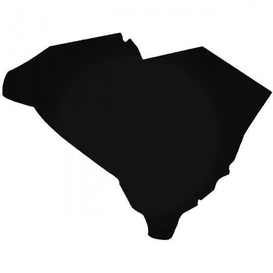 South Carolina Home State...