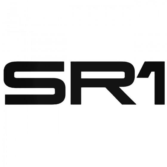 Sr1 N7 Mass Effect Eci...