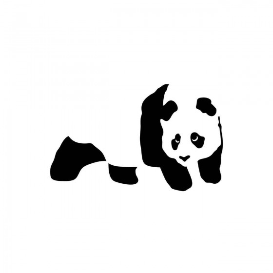 Stickers Enjoi Logo Vinyl...