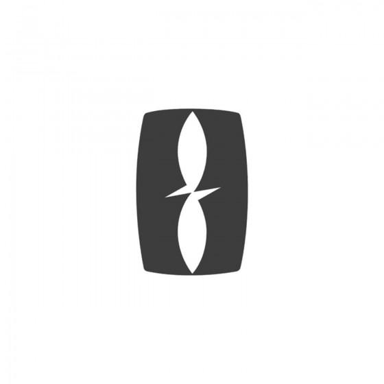 Stickers Furuno Logo Vinyl...