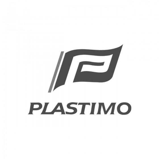 Stickers Plastimo Vinyl...