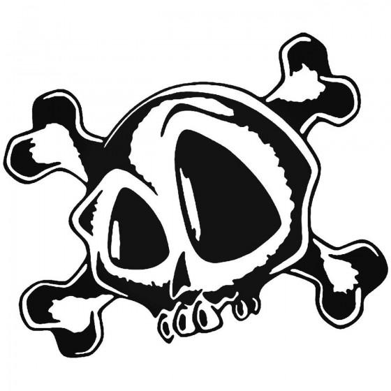 Sugar Skull Day Of The Dead...