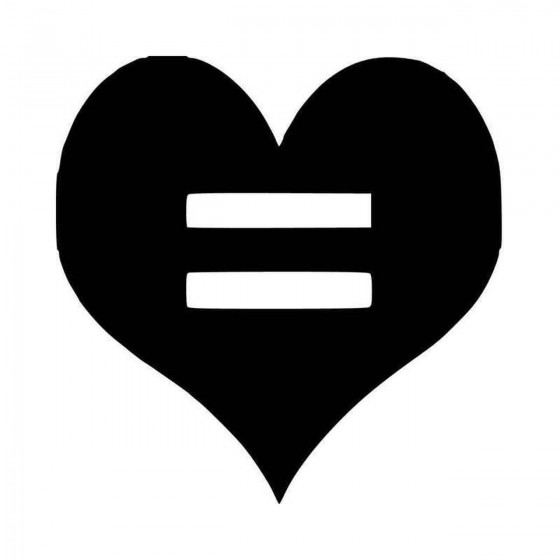 Support Marriage Equality...