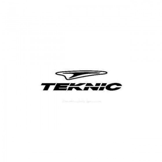 Teknic Gear Motorcycle Set...