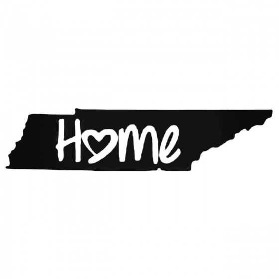 Tennessee Home Style 2...