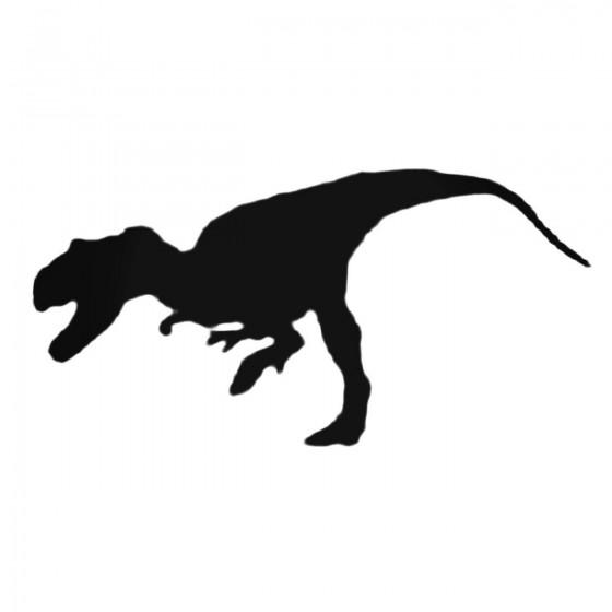 Tyrannosaurus Rex Dinosaur...