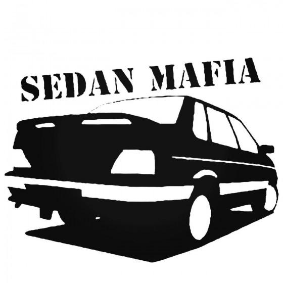 Vaz 2115 Lada Samara Sedan...