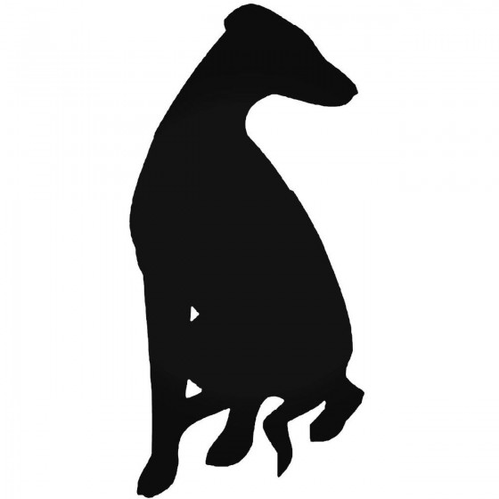 Whippet Hound Dog 2 Vinyl...
