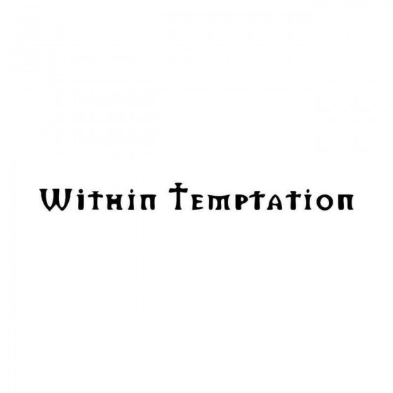Within Temptation Vinyl...
