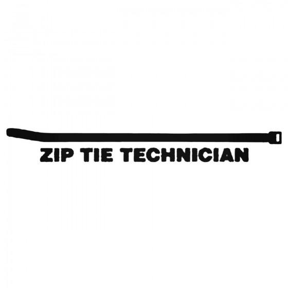 Zip Tie King Jdm Japanese...
