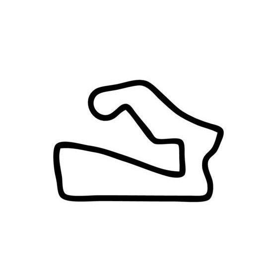 ROAD AMERICA DECAL