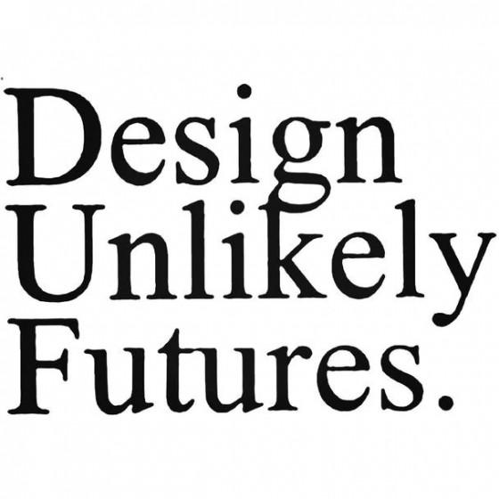 Analog Design Unlikely...